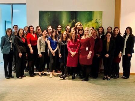 2019-02-15 Philadelphia Chapter WWCDA