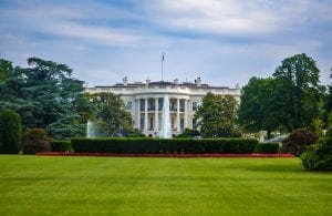 david-everett-strickler-White House