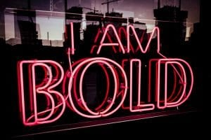 steve-harvey-I Am Bold