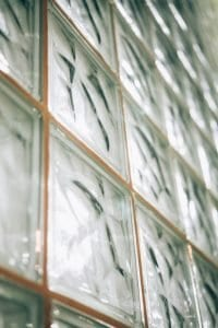 amber-kipp-glass-panel